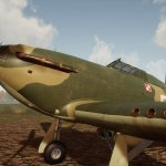 Скриншот 303 Squadron: Battle of Britain – Изображение 17