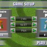 Скриншот Super Soccer Champs – Изображение 5