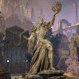 Скриншот The Elder Scrolls Online – Изображение 9