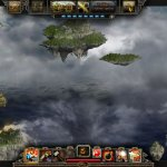 Скриншот Hellbreed – Изображение 74