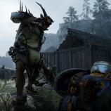 Скриншот Warhammer: Vermintide 2 – Изображение 10