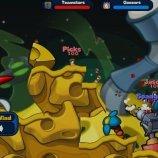 Скриншот Worms Reloaded – Изображение 5