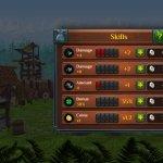 Скриншот Viking: Sigurd's Adventure – Изображение 13