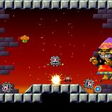 Скриншот Bean's Quest – Изображение 8