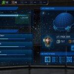 Скриншот Space Battle Core – Изображение 3