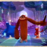 Скриншот Sesame Street: Once Upon a Monster – Изображение 5