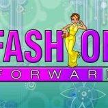 Скриншот Fashion Forward – Изображение 5