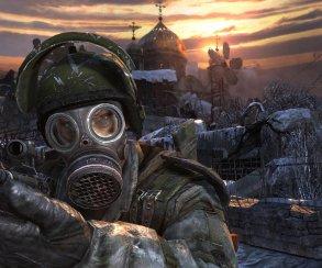 В The Humble Deep Silver Bundle добавили три новых игры