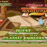 Скриншот Mahjongg Artifacts 2 – Изображение 5