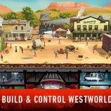 Скриншот Westworld Mobile – Изображение 5