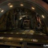 Скриншот Murnatan – Изображение 5