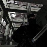 Скриншот Devastation – Изображение 6