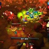 Скриншот ZAMB! Endless Extermination – Изображение 6