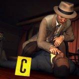 Скриншот L.A. Noire – Изображение 11