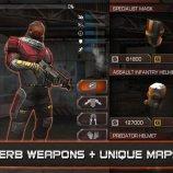 Скриншот Captain Strike – Изображение 2