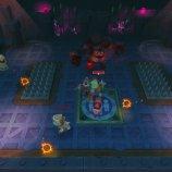Скриншот Spiral Knights – Изображение 9