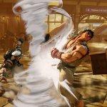 Скриншот Street Fighter V – Изображение 349