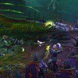 Скриншот Total War: WARHAMMER II - The Shadow & The Blade – Изображение 4