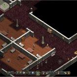 Скриншот Avadon 2: The Corruption – Изображение 5
