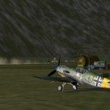 Скриншот Rebirth of Honor – Изображение 4