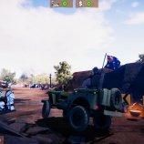 Скриншот Emu War! – Изображение 2