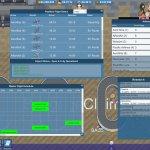 Скриншот SimAirport – Изображение 4