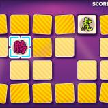 Скриншот 5-in-1 Arcade Hits – Изображение 7