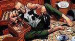 Ищем Соколиного глаза в«Войне Бесконечности»— почему Marvel Studios прячет супергероя?. - Изображение 12