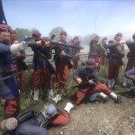 Скриншот War of Rights – Изображение 28
