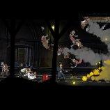 Скриншот Guns, Gore and Cannoli 2 – Изображение 5