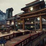 Скриншот Borderlands 3 – Изображение 2
