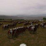 Скриншот HistWar: Les Grognards – Изображение 5