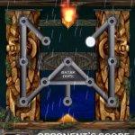 Скриншот BATAK Duel – Изображение 5