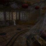 Скриншот Soul at Stake – Изображение 5