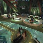 Скриншот DarkStar One – Изображение 5