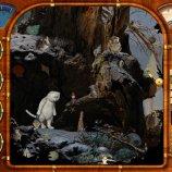 Скриншот The Lost Bride and a Hidden Treasure – Изображение 6