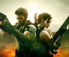 Вгоре иврадости: геймеры назвали любимые игры ихвторых половинок