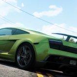 Скриншот Need for Speed: Hot Pursuit (2010) – Изображение 9