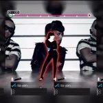 Скриншот Get Up and Dance – Изображение 40