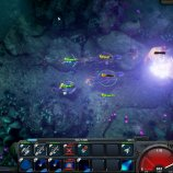 Скриншот Subsiege – Изображение 3