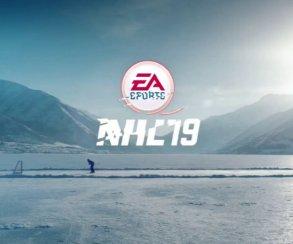 NHL, ты когда поменяешься? 19 версия игры мало чем отличается от 18-й. И визуально, и геймплейно