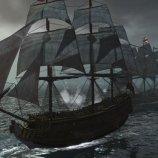 Скриншот Empire: Total War – Изображение 4