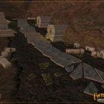 Скриншот EverQuest: Gates of Discord – Изображение 27