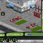 Скриншот PlayDetective: Heartbreakers – Изображение 3
