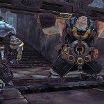 Скриншот Darksiders 2 – Изображение 39