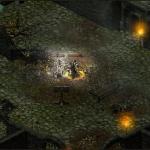 Скриншот Hellbreed – Изображение 11