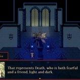 Скриншот Shadows and Lies – Изображение 11