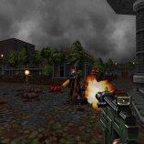Скриншот Ion Fury – Изображение 9
