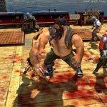 Скриншот Age of Pirates: Captain Blood – Изображение 197