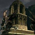 Скриншот Dark Souls – Изображение 80